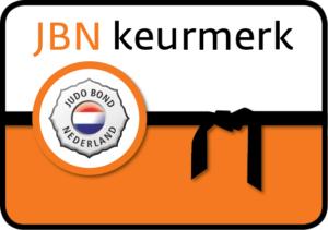 Judo Bond Nederland (JBN)